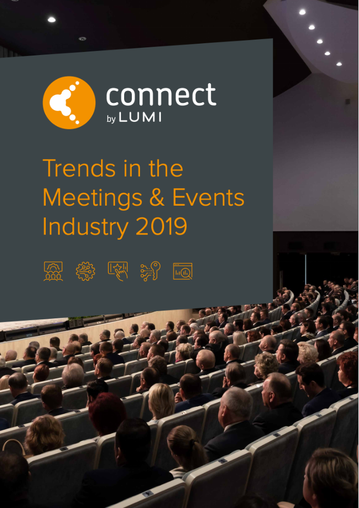 Trends in the meeting & events industry-1