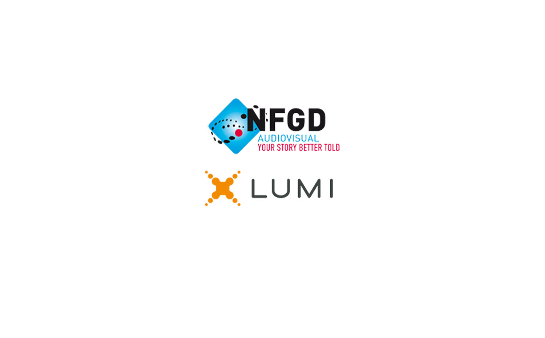 Lumi Holdings Limited
