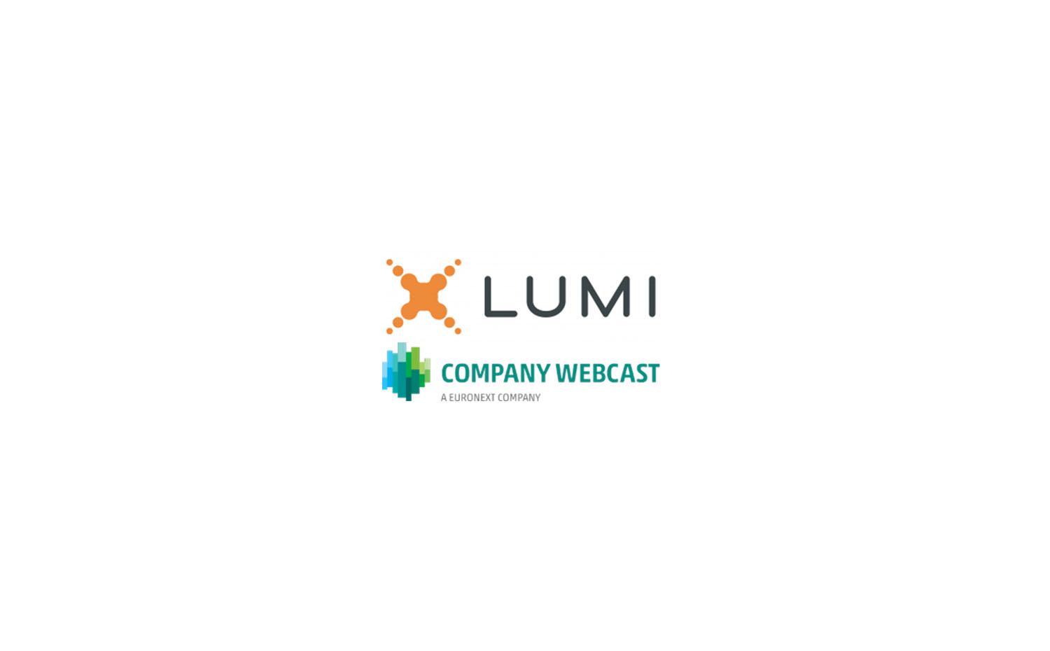 Lumi Holdings Limited