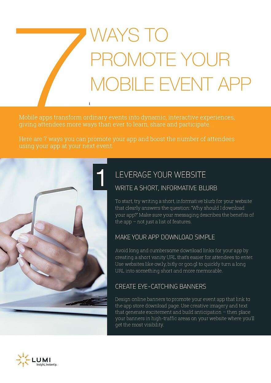 7-Ways-to-Promote-Your-Mobile-App-page-001