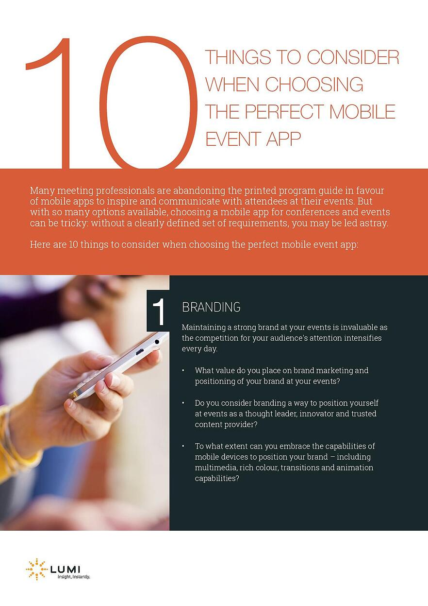 10-Things-to-Consider-When-Choosing-the-Perfect-Mobile-Event-App-page-001