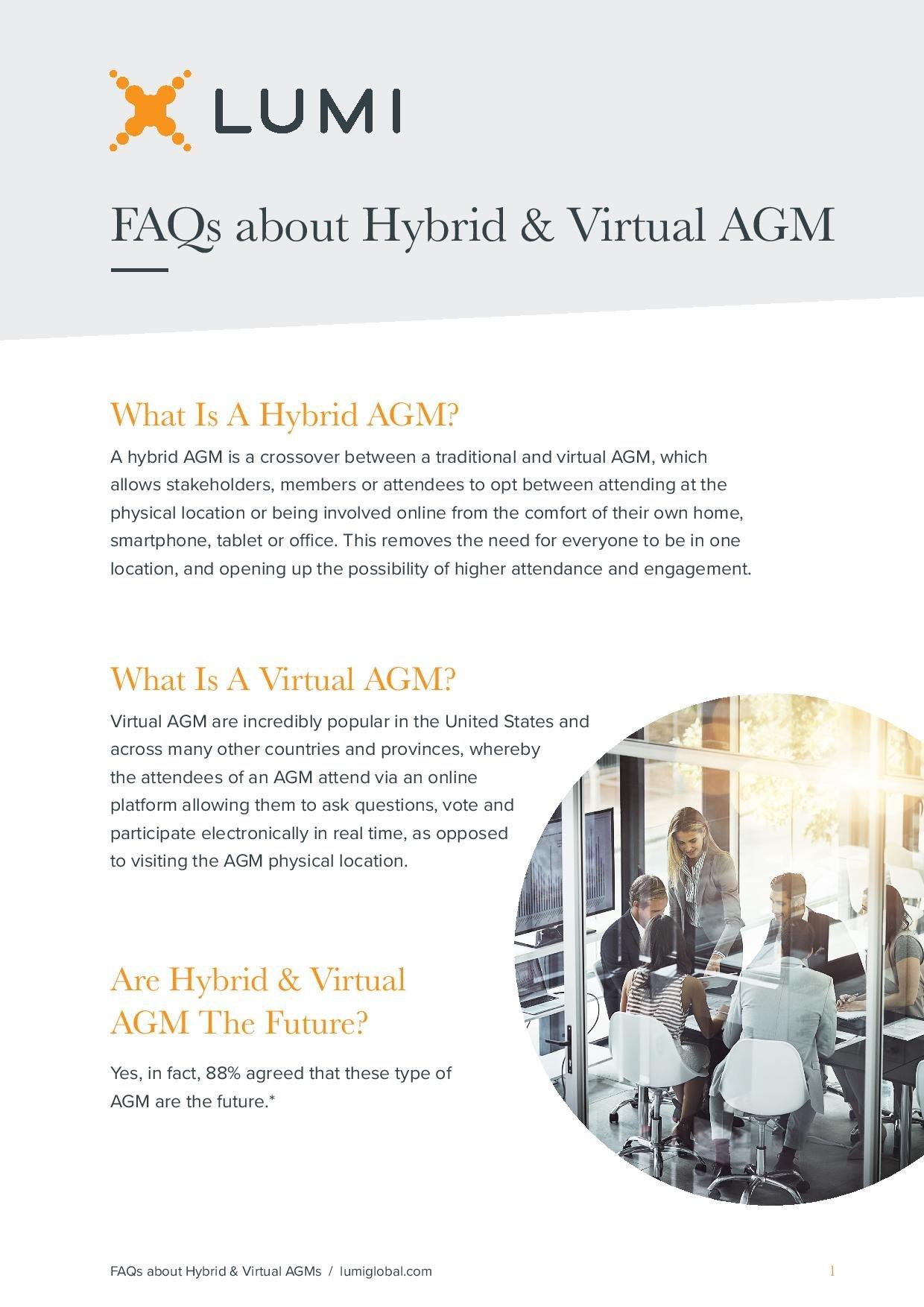 Lumi - AGM FAQ s (1)-page-001